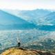 innsbruck view, innsbruck foto spot, innsbruck hike