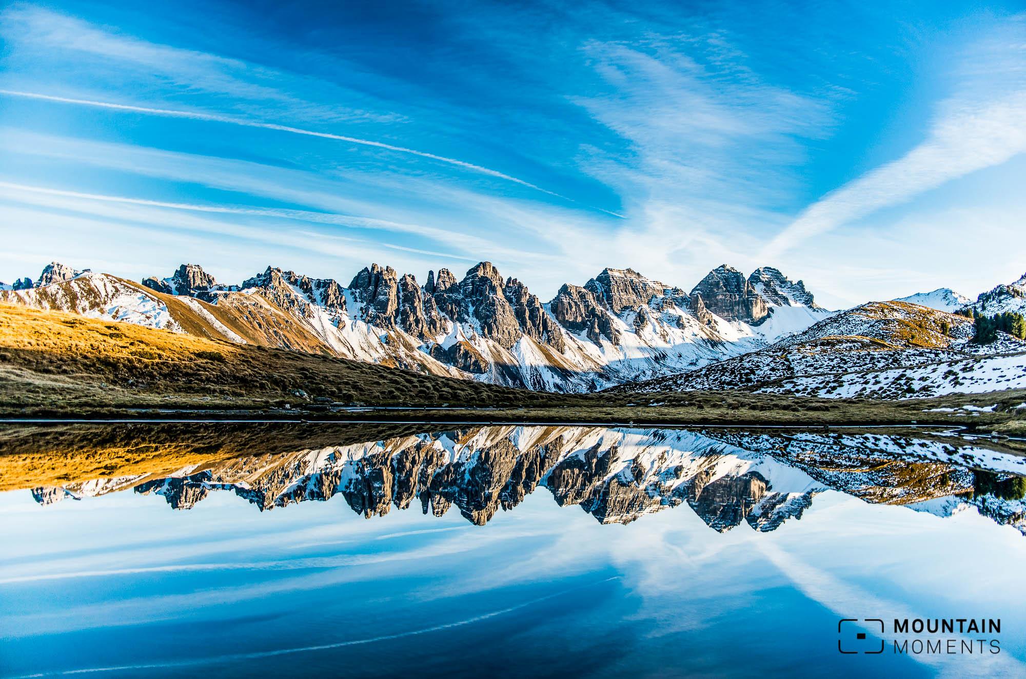 hiking innsbruck, salfeins, beautiful hike innsbruck, hiking tirol, best hike tirol,