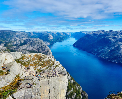 norway photo spots, instagrammable places norway