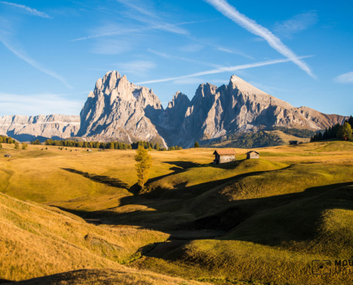 photo spots, seiser alm, alpe di suisi, photo locations, photo tipps, instagrammable places, south tyrol