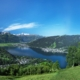 Zell am of the Austrian Alps - Magical 20km Hiking Journey to Breathtaking Freshwater Lake