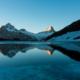 Bachalpsee Lake - Rockstar of the Bernese Highlands (Hiking Map, Photo Tips & Tricks)