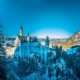 Pinch Me Moment! Take This Neuschwanstein Dreamlike Hike Around the Fairytale Castle