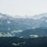 Hiker's Bucket List - Reach the Edge of Dolomites on Peitlerkofel Mountain