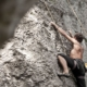 Innsbruck Rock Climbing and Photo Guide - Gardens, Boulder Spots and Climbing Hall